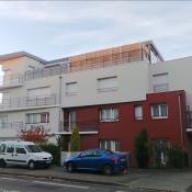 Sale apartment Reze 217500€ - Picture 3