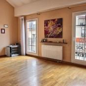 vente Appartement 3 pièces Saint Fons
