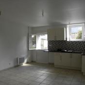 Location appartement Plaintel 400€ CC - Photo 1