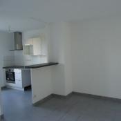 Muret, Apartamento 3 habitaciones, 57,82 m2