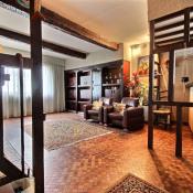 Saint Gaudens, дом 8 комнаты, 230 m2