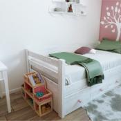 vente Maison / Villa 5 pièces Wormhout