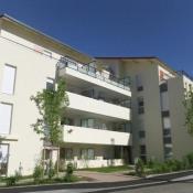 Meximieux, Apartment 3 rooms, 68.5 m2