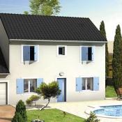 vente Maison / Villa 5 pièces Taissy