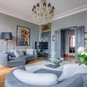 Versailles, Apartamento 6 assoalhadas, 225 m2
