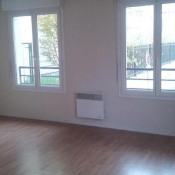 location Appartement 3 pièces Epernay