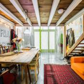 Barcelone, Appartement 3 pièces, 105 m2