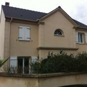 vente Maison / Villa 6 pièces Soisy-sous-Montmorency