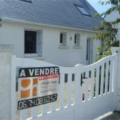 vente Maison / Villa 5 pièces Névez
