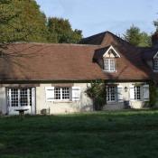 vente Maison / Villa 10 pièces Ladon