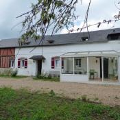 vente Maison / Villa 6 pièces Pont Saint Pierre