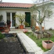 location Maison / Villa 3 pièces Biscarrosse