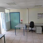 location Bureau Grenade
