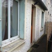 Vente appartement Le Chatelet en Brie