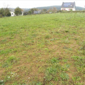 Sale site St carreuc 30 000€ - Picture 2