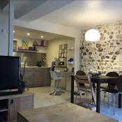 Vente maison / villa Grand Couronne