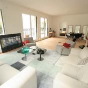 Neuilly sur Seine, квартирa 7 комнаты, 130 m2