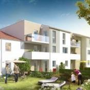 Appartement 3 pièces - Niort