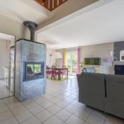 vente Maison / Villa 6 pièces Auxon Dessus