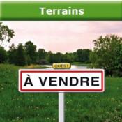 Terrain 347 m² Châteaubriant (44110)