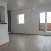 location Appartement 2 pièces Fosses