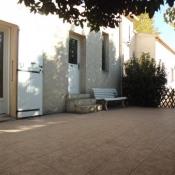Avignon, 9 assoalhadas, 285 m2
