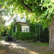 vente Maison / Villa 9 pièces Le Pecq