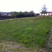 Terrain 600 m² Tonnay Charente (17430)