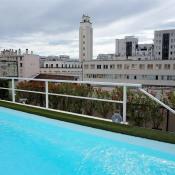 Villeurbanne, Duplex 5 pièces, 171 m2