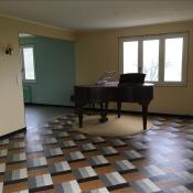 Sale house / villa 15 minutes de sens 170000€ - Picture 3