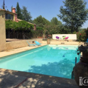 Boisseron, Villa 9 rooms, 450 m2