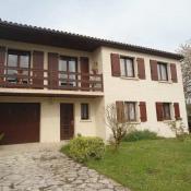 Cognac, Maison / Villa 4 pièces, 100 m2