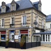 vente Immeuble La Mailleraye sur Seine