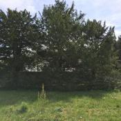 Terrain 487 m² Herblay (95220)