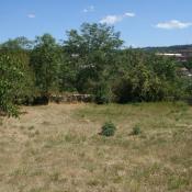 Terrain 1426 m² Villefranche-de-Rouergue (12200)