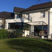 Rouen, Villa 7 Zimmer, 200 m2
