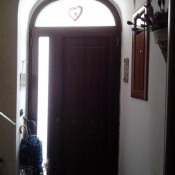 Raguse, Villa 4 pièces, 110 m2