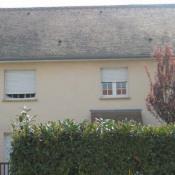 Verrières le Buisson, Maison / Villa 7 pièces, 222 m2