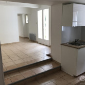 Boisseron, Stadthaus 7 Zimmer, 105,55 m2