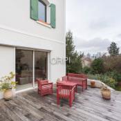 vente Maison / Villa 6 pièces Suresnes