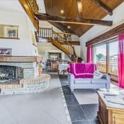 Vente de prestige maison / villa Sillingy 885000€ - Photo 1
