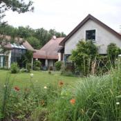 vente Maison / Villa 12 pièces Nemours