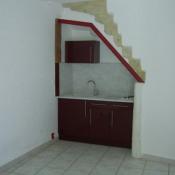location Appartement 1 pièce Vauvert