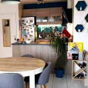 Forges les Bains, Appartement 2 pièces, 46 m2