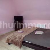 Sale house / villa Fecamp 246100€ - Picture 5