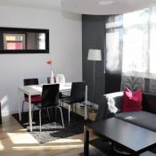 vente Appartement 3 pièces Montesson