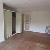 Rental house / villa Les touches de perigny 660€ CC - Picture 6