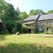 vente Maison / Villa 6 pièces Goudelin