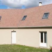 vente Maison / Villa 6 pièces Marcq