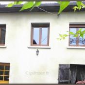 Vouziers, House / Villa 6 rooms, 137 m2